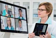 数字化医院整体解决方案