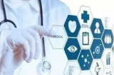 商业智能:医院信息化建设的新阶段
