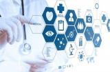 数字经济下的当代医疗改革