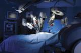 中国医院医疗机器人创新必须重视