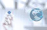 京津冀132家医疗机构27项检验结果实现互认