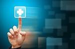 《福布斯》预测2018年医药产业发展五大趋势