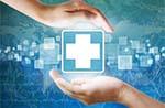国家卫生计生委主任李斌详述建设健康中国十大重点任务