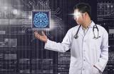 互联网医疗之困:什么是好的远程医疗模式